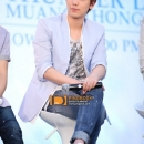 080612-ft-island-press-conference-thailand-10
