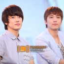 080612-ft-island-press-conference-thailand-12