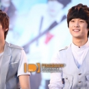 080612-ft-island-press-conference-thailand-13