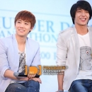 080612-ft-island-press-conference-thailand-14