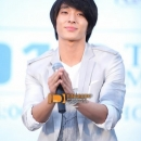 080612-ft-island-press-conference-thailand-15