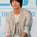 080612-ft-island-press-conference-thailand-2
