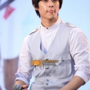 080612-ft-island-press-conference-thailand-27