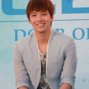 080612-ft-island-press-conference-thailand-3