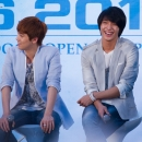 080612-ft-island-press-conference-thailand-32
