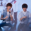 080612-ft-island-press-conference-thailand-33