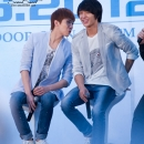 080612-ft-island-press-conference-thailand-34