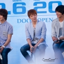 080612-ft-island-press-conference-thailand-35