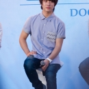 080612-ft-island-press-conference-thailand-36