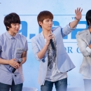 080612-ft-island-press-conference-thailand-37