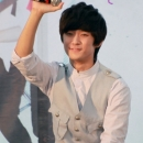 080612-ft-island-press-conference-thailand-4