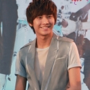 080612-ft-island-press-conference-thailand-6