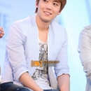080612-ft-island-press-conference-thailand-9