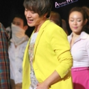 02-090113-minhwan-musical-gwanghwamun-sonata-tokyo