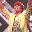 09-090113-minhwan-musical-gwanghwamun-sonata-tokyo