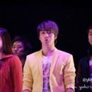 15-090113-minhwan-musical-gwanghwamun-sonata-tokyo