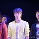 16-090113-minhwan-musical-gwanghwamun-sonata-tokyo