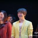 17-090113-minhwan-musical-gwanghwamun-sonata-tokyo