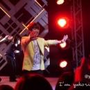 18-090113-minhwan-musical-gwanghwamun-sonata-tokyo
