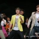20-090113-minhwan-musical-gwanghwamun-sonata-tokyo