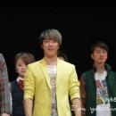 21-090113-minhwan-musical-gwanghwamun-sonata-tokyo
