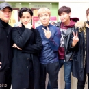 090117-hongkira-speciale-ftisland-kiss-the-radio-kbs-cool-fm-03