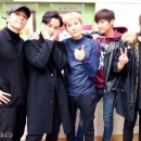 090117-hongkira-speciale-ftisland-kiss-the-radio-kbs-cool-fm-04