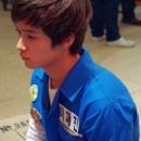 quiz-show-idol-090312-jaejin2