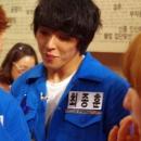 quiz-show-idol-090312-jonghoon