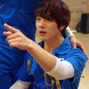 quiz-show-idol-090312-minhwan3