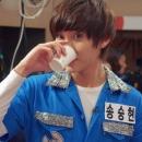 quiz-show-idol-090312-seunghyun2
