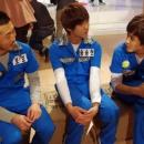 quiz-show-idol-090312