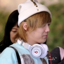 090313-gimpo-airport-02
