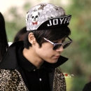090313-gimpo-airport-04
