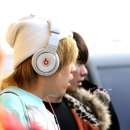 090313-gimpo-airport-10