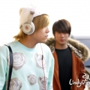 090313-gimpo-airport-12