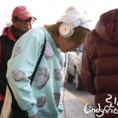 090313-gimpo-airport-13