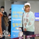 090313-gimpo-airport-15
