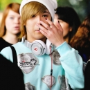 090313-gimpo-airport-17