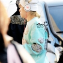 090313-gimpo-airport-18