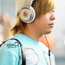 090313-gimpo-airport-20