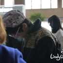 090313-gimpo-airport-21