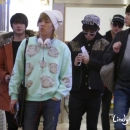 090313-gimpo-airport-25