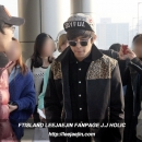 090313-gimpo-airport-27