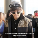 090313-gimpo-airport-28