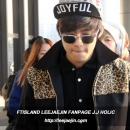090313-gimpo-airport-29
