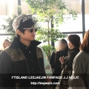 090313-gimpo-airport-30