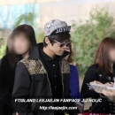 090313-gimpo-airport-32