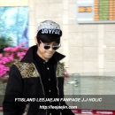 090313-gimpo-airport-33
