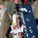090413-ftisland-gimpo-airport-retour-en-coree-11
